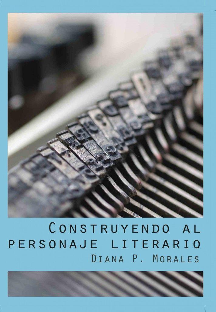 LIBRO PERSONAJES PORTADA CHICA