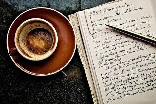 5 consejos básicos para escribir textos de no ficción