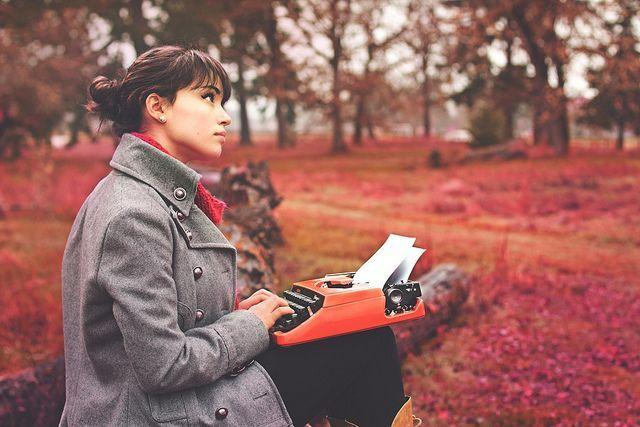 La (sorprendente) diferencia entre un buen escritor y un mal escritor