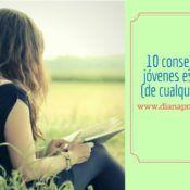 10-consejos-para-jovenes-escritores