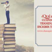 post-que-hacer-cuando-has-terminado-de-escribir-tu-libro