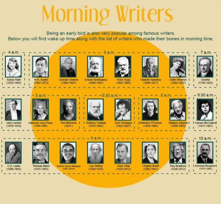 escritores-de-manana2