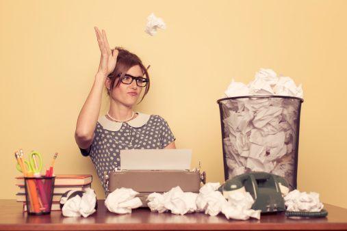 angrywriter 10 errores de escritura que te hacen quedar mal