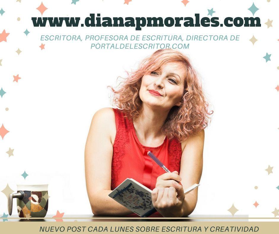 dianapmorales-blog-post-1 7 formas de mostrar los sentimientos de nuestros personajes