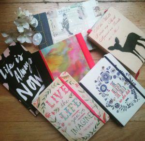 IMG_20171225_180520_879-300x291 22 regalos originales para escritores/as