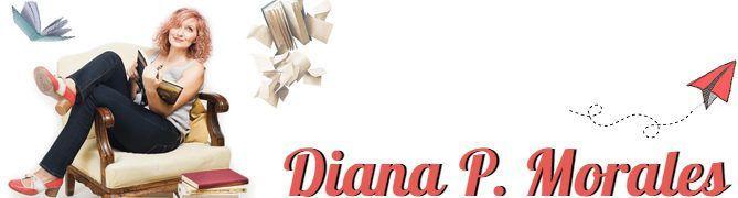 Diana P. Morales, consejos e inspiración para vivir una vida creativa y desarrollar tu talento.
