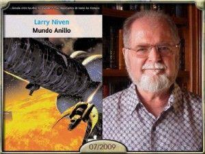ccff08-300x225 Las mejores novelas de ciencia-ficción (8): Mundo Anillo