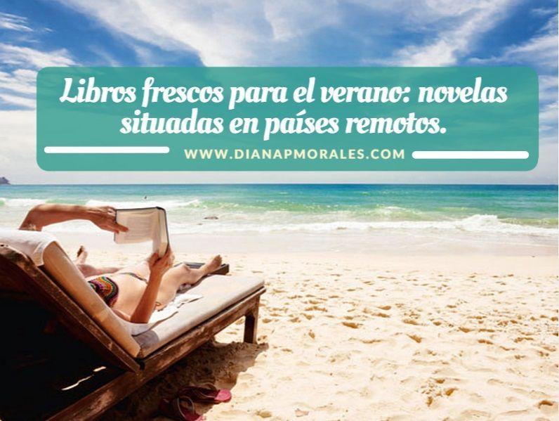 libros frescos para el verano 01