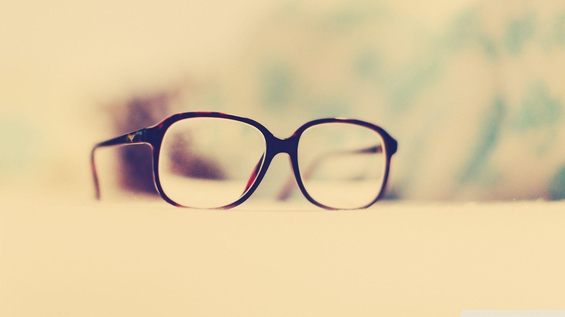 hipster glasses 00449533