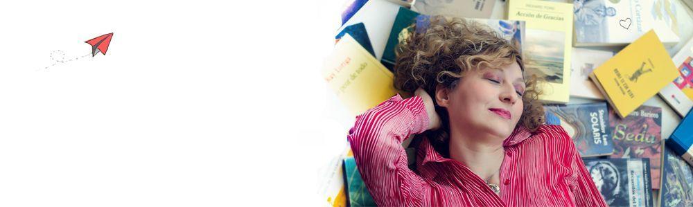 portada-nueva-IRAM-SIN-DIBUJO-LIBROS-SUELO Taller de Escritura Creativa (narrativa) en Sevilla