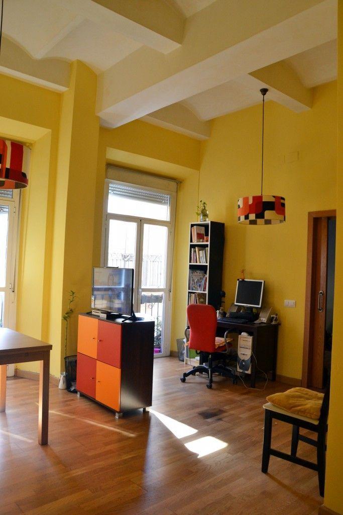 salon02-683x1024 El espacio para escribir: haz sitio para soñar