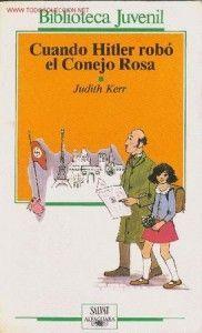 895063-182x300 Las 60 mejores novelas juveniles de todos los tiempos