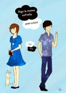 bajo_la_misma_estrella__john_green_by_blanky3500-d76r0jv-215x300 Las 60 mejores novelas juveniles de todos los tiempos