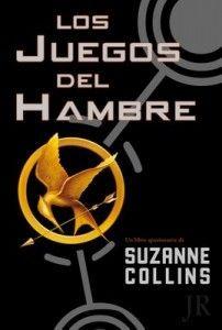 juegos-del-hambre-libro-202x300 Las 60 mejores novelas juveniles de todos los tiempos