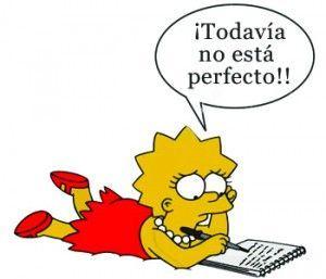 Simpsons01