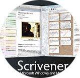 herramientas01 10 herramientas imprescindibles para escribir