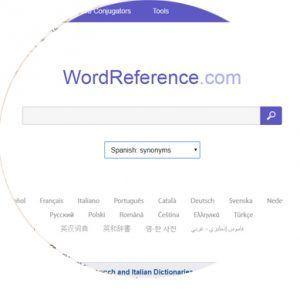 herramientas09-300x300 10 herramientas imprescindibles para escribir