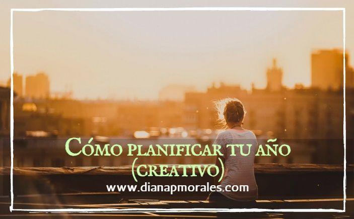 post planifica tu año creativo