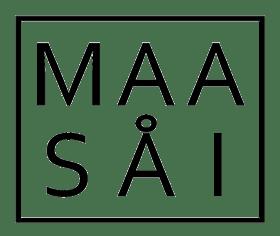 Logo maasai negro web 280px