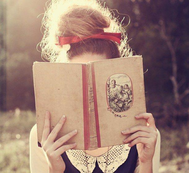 always-black-book-girl-Favim.com-995291 15 libros clásicos que te sorprenderán