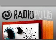 fondo radio