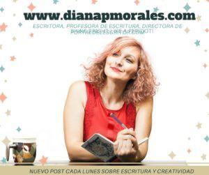 dianapmorales-blog-post-300x251 La vida secreta de los personajes secundarios