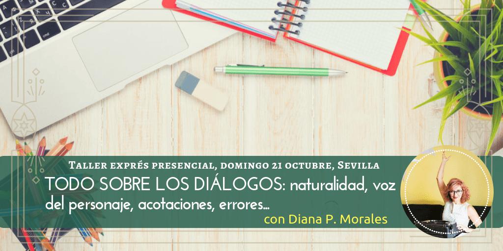 Copia-de-2016-1024x512 Taller exprés presencial en Sevilla: todo sobre los diálogos