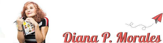 Diana P. Morales, consejos e inspiración para desarrollar tu talento.