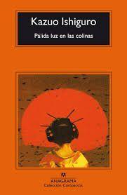 descarga-3 GRANDES LIBROS DE OTROS PAÍSES O CULTURAS (LIBROS PARA APRENDER A ESCRIBIR #9)