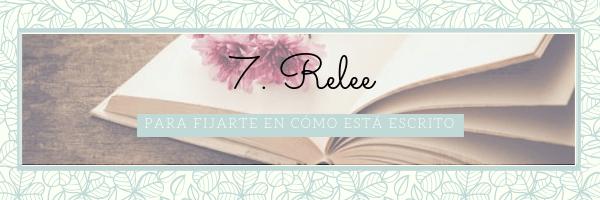 6-1 10 consejos para leer más (y mejor)