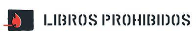 Logo-LibrosProhibidos (1)
