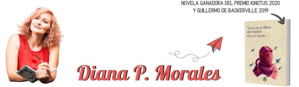 Diana P. Morales